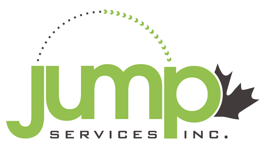Jump Services